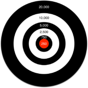 Set your target for learning a new language
