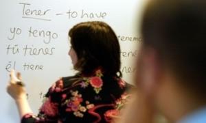 learn-spanish-tener-verb
