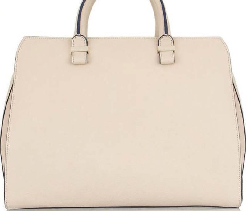 Learn Spanish word for handbag, bolso de mano