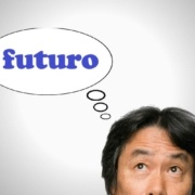learn Spanish in NYC- Use future tenses