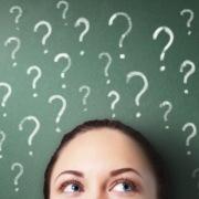 interrogative pronouns in Spanish