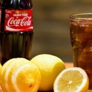 the story of the cuba libre cocktail