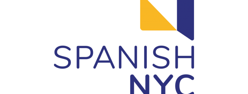 Spanish NYC language classes for corporations and businesses in New York City looking for conversational Spanish lessons and tutoring for individuals travelling, doing business and working in Latin America